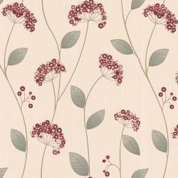 Claire Wallpaper