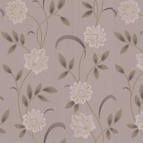 Sadie Wallpaper