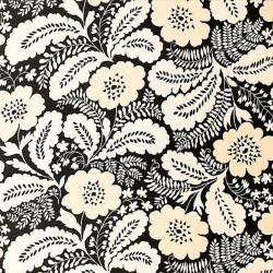 Ash Wallpaper