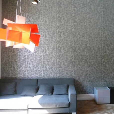 Cadires Wallpaper