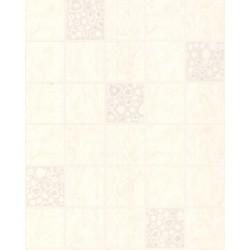 Pebbles Tile