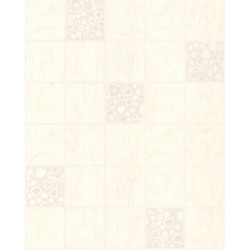 Pebbles Tile Wallpaper