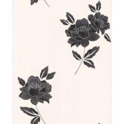Lulu Wallpaper