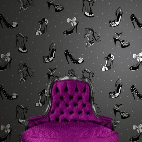 Lillie Wallpaper