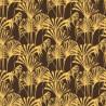 Pavilion Palm Wallpaper