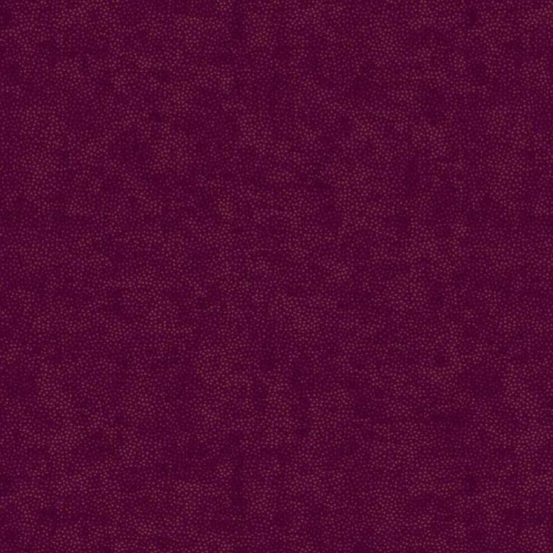 Odette Damson Purple 980743