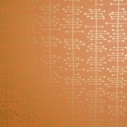 Muscat Small Wallpaper