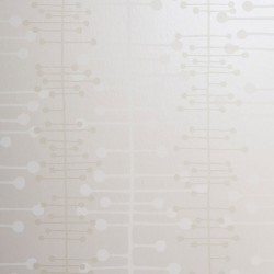 Muscat Stone Wallpaper