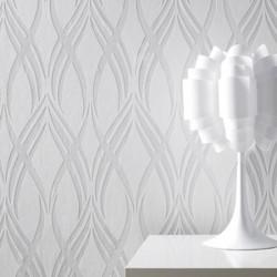 Neo Wallpaper