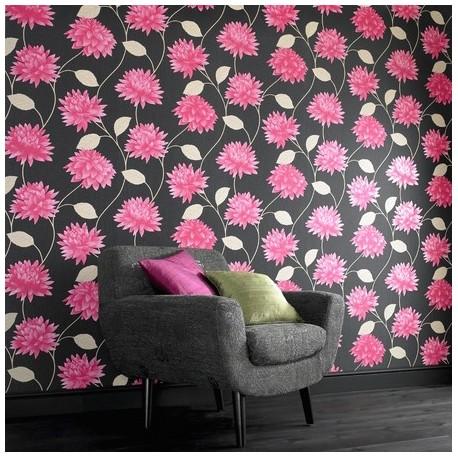 Romance Wallpaper