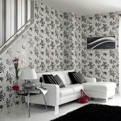 Sacha Wallpaper