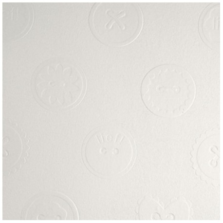 Button Wallpaper