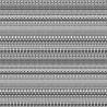 Knitwear Mono Wallpaper