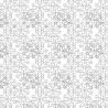 Geometric Mono Wallpaper