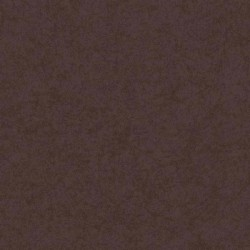 Twilight Plain Chocolate Wallpaper