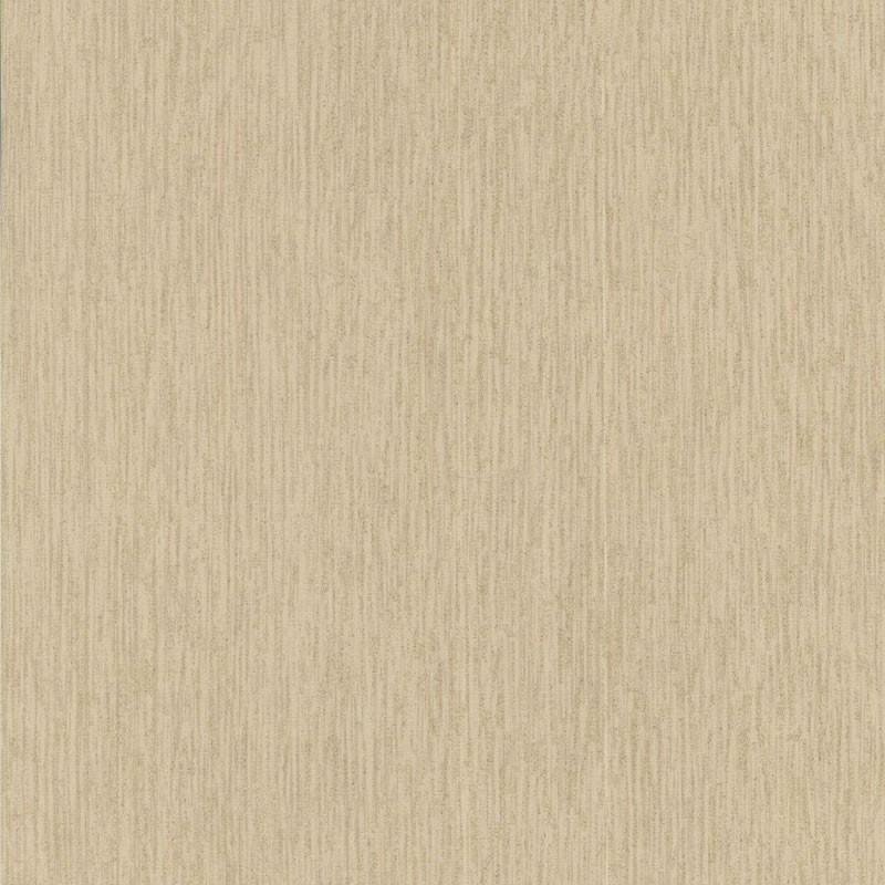 Cream Wallpaper: Earl Cream Gold Wallpaper, Cream Wallpaper, Buy Wallpaper