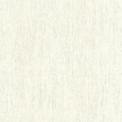 Aston White