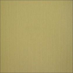 Fille Mink Brown Wallpaper