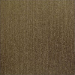 Fille Chocolate Brown Wallpaper