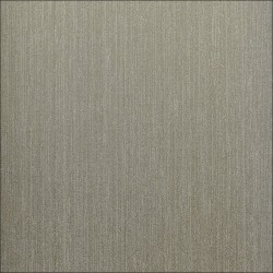 Fille Pewter Grey Wallpaper