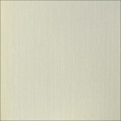 Fille Taupe Grey Wallpaper