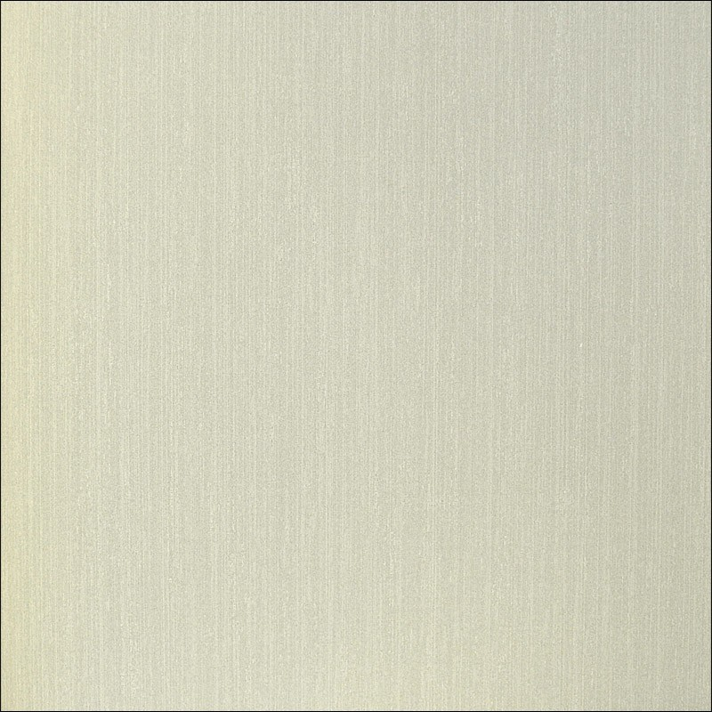 Is Taupe Grey: Fille Taupe Grey-20008