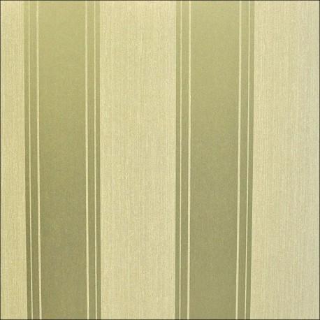 Atenea Gold Mink Wallpaper