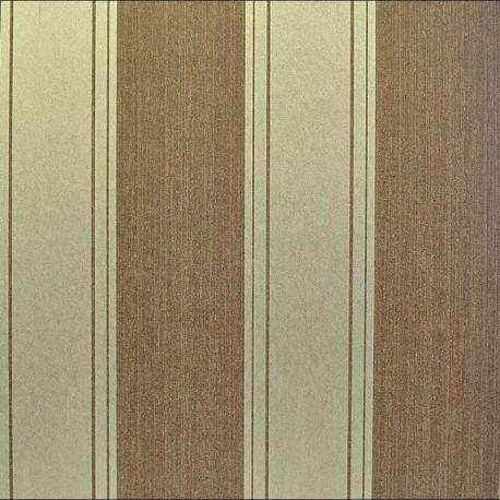 Atenea Gold Chocolate Wallpaper