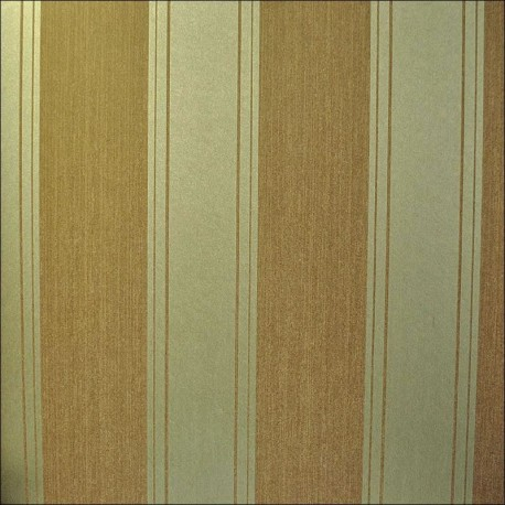 Atenea Gold Chestnut Wallpaper