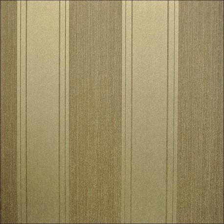 Atenea Gold Coffee Wallpaper
