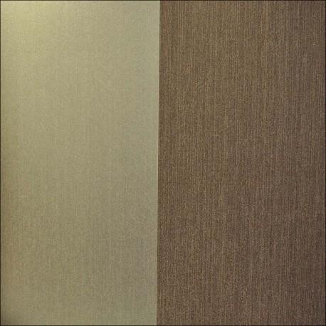Palatino Gold Chocolate Wallpaper