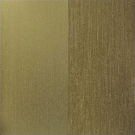 Palatino Gold Coffee Wallpaper