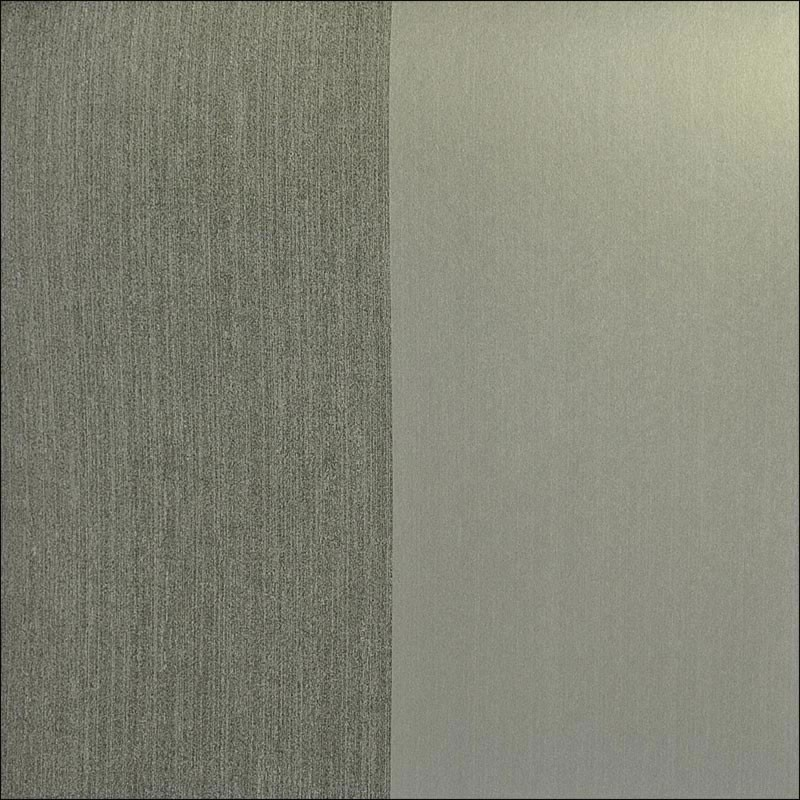 palatino silver grey striped 20309. Black Bedroom Furniture Sets. Home Design Ideas