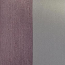 Palatino Silver Purple Wallpaper