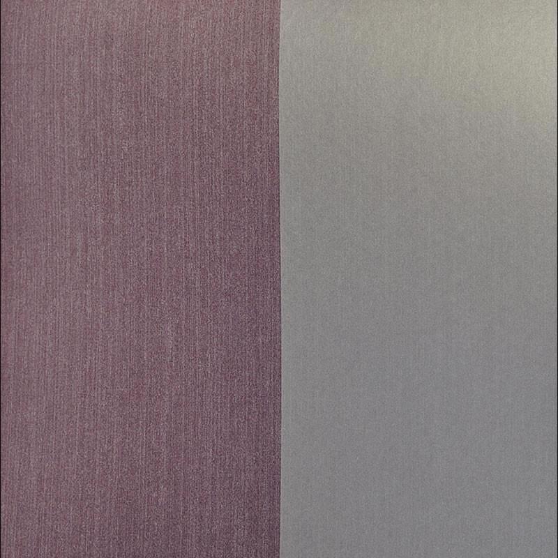 Super Palatino Silver Purple-20311 WU87