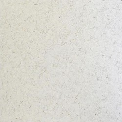 Lino Parchment White Wallpaper