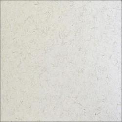 Lino Parchment White Wallpaper