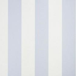 Route Azul Stripes Wallpaper