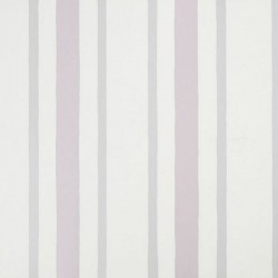 Cherokee Lilac Stripes Wallpaper