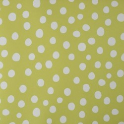 Bolas Pistachio Reverse Wallpaper