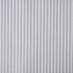 Pijama Lila Stripe Wallpaper