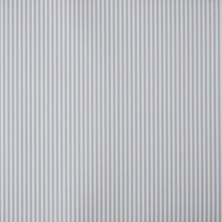Pijama Lila Stripe Wallpaper