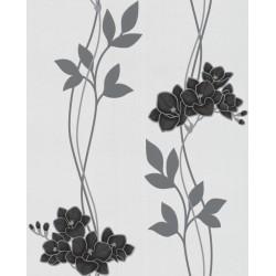 Serene Wallpaper