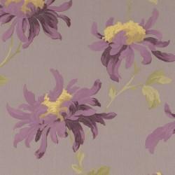 Fabulous Purple Wallpaper