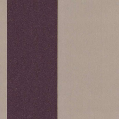 Glitz Purple Mocha Wallpaper