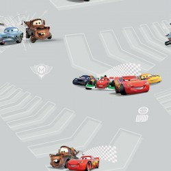 Cars 2 Wallpaper