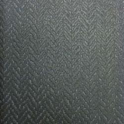 Winchester Graphite Wallpaper