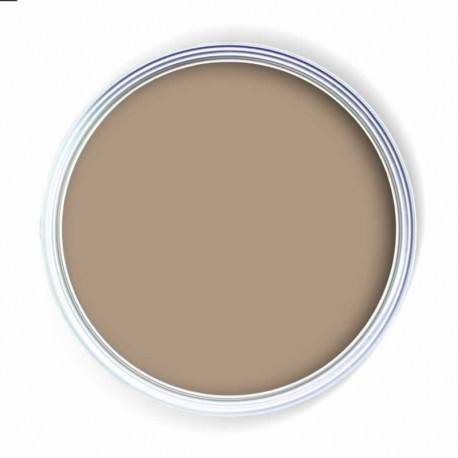 Gypsum Sands Paint