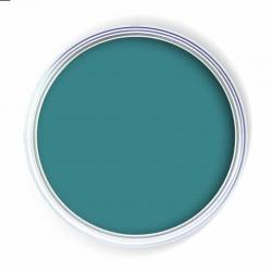 Oceana Blue Paint