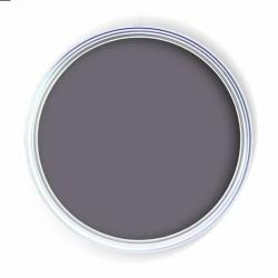 Teide Violet Paint